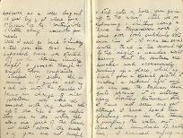 Letter from Second Lieutenant Rees, 28 December 1915, p.7 (D/DLI 7/560/4)